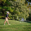 PacelliGolf_Summit_20191003_6018