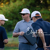 PacelliGolf_Summit_20191003_6049