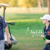 PacelliGolf_Summit_20191003_6089