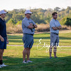PacelliGolf_Summit_20191003_6032