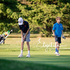 PacelliGolf_Summit_20191003_6033