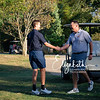 PacelliGolf_Summit_20191003_6025