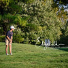 PacelliGolf_Summit_20191003_6017