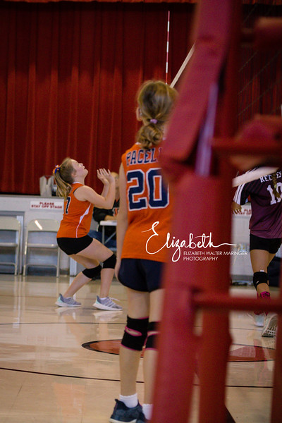 Pacelli_Volleyball_20191012_1123