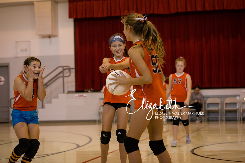 Pacelli_Volleyball_20191012_1046