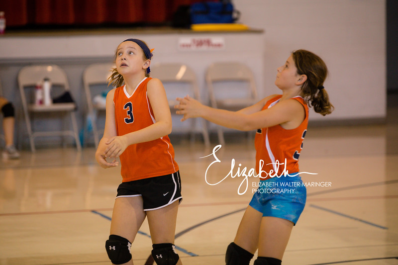 Pacelli_Volleyball_20191012_1013