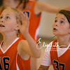 Pacelli_Volleyball_20191012_1006