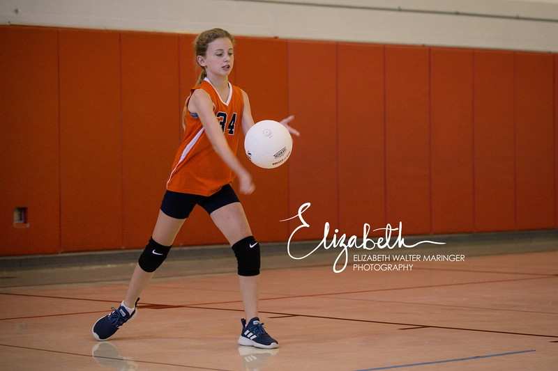 Pacelli_Volleyball_20191012_1101