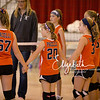 Pacelli_Volleyball_20191012_1010