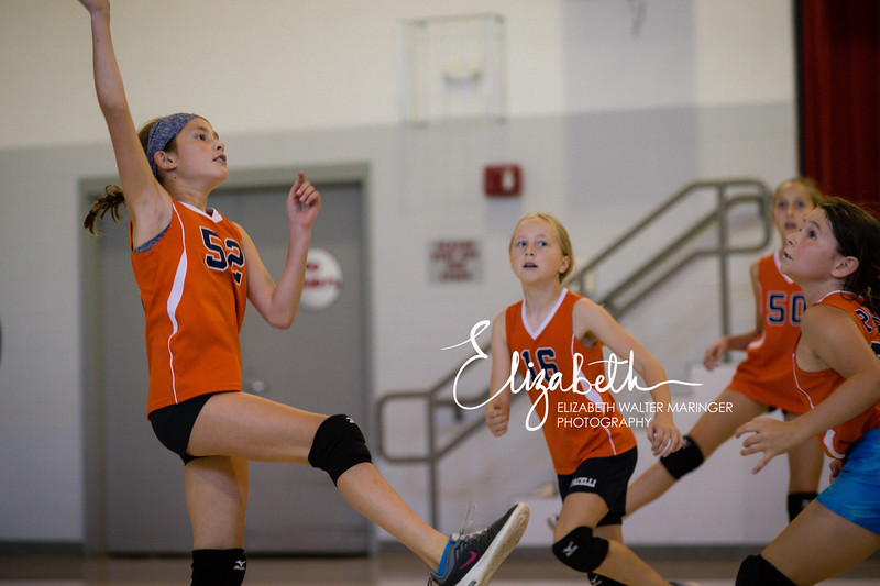 Pacelli_Volleyball_20191012_1128