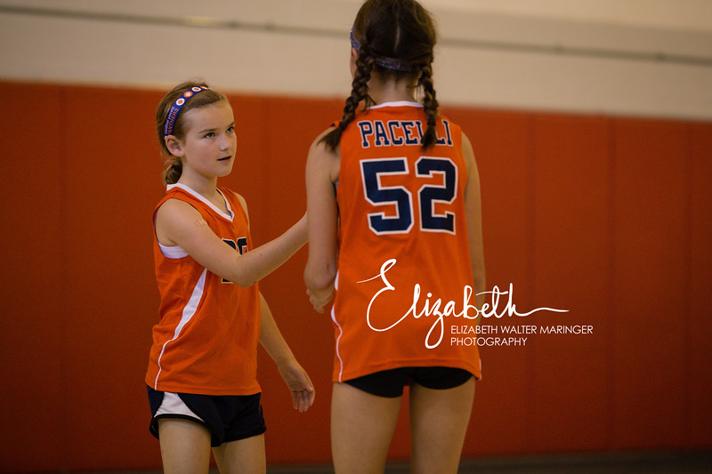 Pacelli_Volleyball_20191012_1051