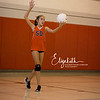Pacelli_Volleyball_20191012_1053