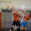 Pacelli_Volleyball_20191012_1125