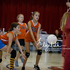 Pacelli_Volleyball_20191012_1094
