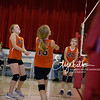Pacelli_Volleyball_20191012_1106