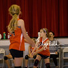 Pacelli_Volleyball_20191012_1037