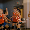 Pacelli_Volleyball_20191012_1029