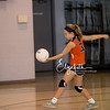 Pacelli_Volleyball_20191012_1021
