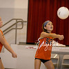 Pacelli_Volleyball_20191012_1077