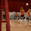 Pacelli_Volleyball_20191012_1032
