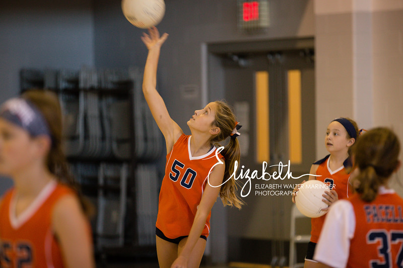 Pacelli_Volleyball_20191012_1005