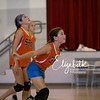 Pacelli_Volleyball_20191012_1127