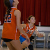 Pacelli_Volleyball_20191012_1118