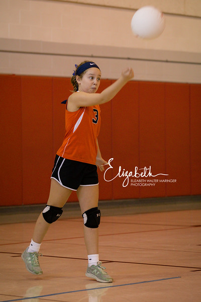 Pacelli_Volleyball_20191012_1075