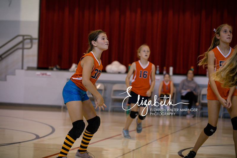 Pacelli_Volleyball_20191012_1093