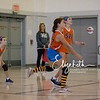 Pacelli_Volleyball_20191012_1090