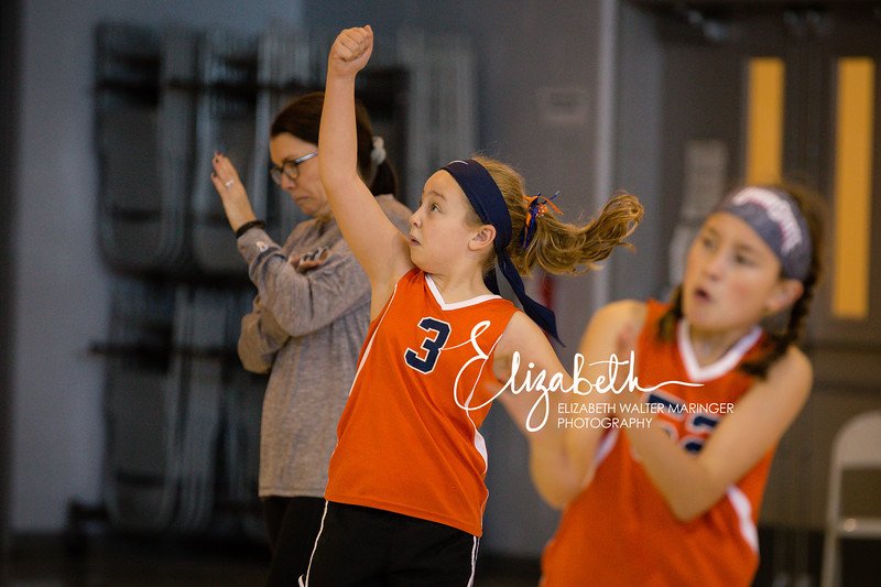 Pacelli_Volleyball_20191012_1007
