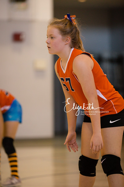 Pacelli_Volleyball_20191012_1027