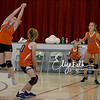 Pacelli_Volleyball_20191012_1082