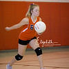 Pacelli_Volleyball_20191012_1092