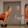 Pacelli_Volleyball_20191012_1036
