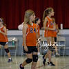 Pacelli_Volleyball_20191012_1085