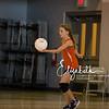 Pacelli_Volleyball_20191012_1030