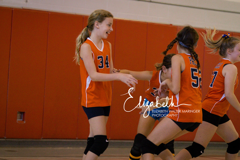 Pacelli_Volleyball_20191012_1095