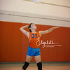 Pacelli_Volleyball_20191012_1089