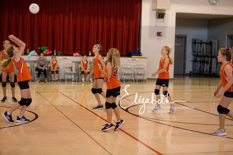 Pacelli_Volleyball_20191012_1019