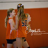 Pacelli_Volleyball_20191012_1099