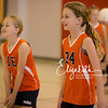 Pacelli_Volleyball_20191012_1009