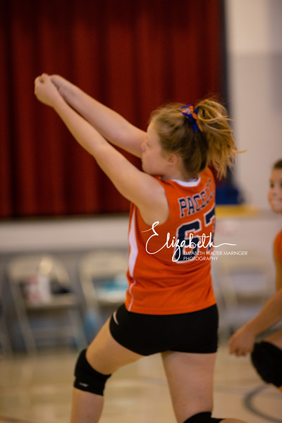 Pacelli_Volleyball_20191012_1028