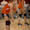 Pacelli_Volleyball_20191012_1039