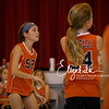 Pacelli_Volleyball_20191012_1038