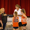 Pacelli_Volleyball_20191012_1001