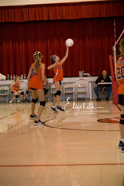 Pacelli_Volleyball_20191012_1040