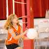 Pacelli_Volleyball_20191012_1002