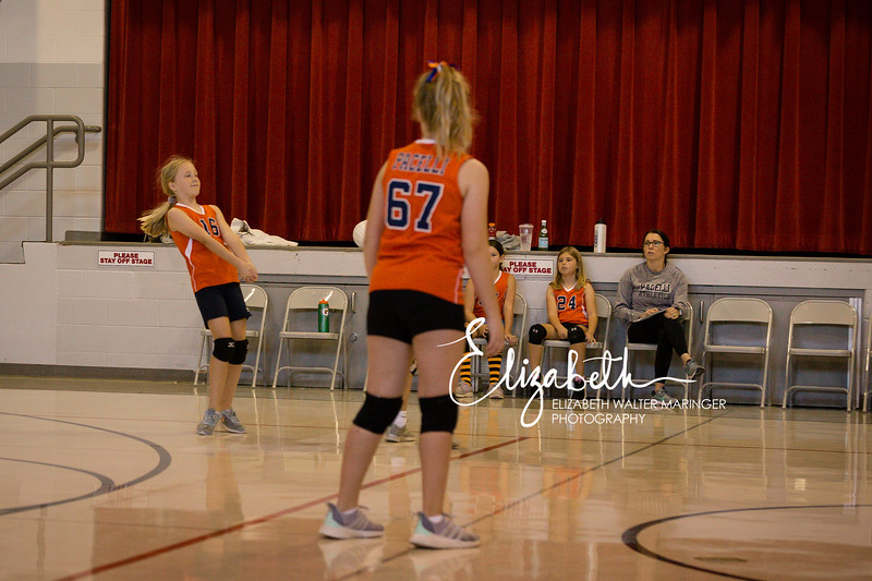 Pacelli_Volleyball_20191012_1052