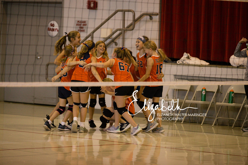 Pacelli_Volleyball_20191012_1034